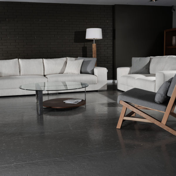 Alessia Modern Sofa Set Cavollone Italian Luxury Furniture In Houston