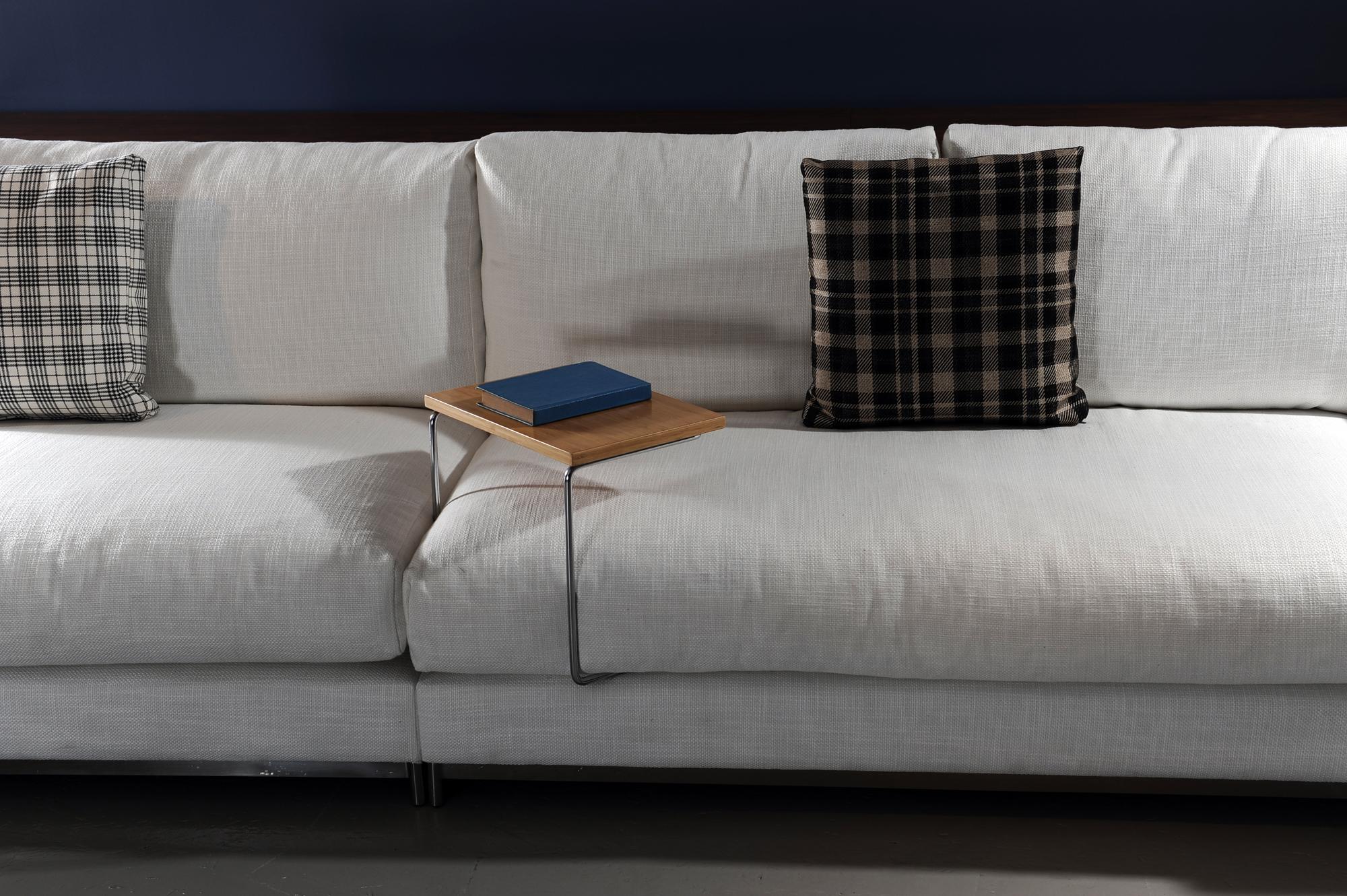 Fairway Modern Sofa Set Cavollone Italian Luxury