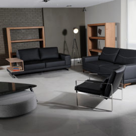 Sofas And Corner Archives Page